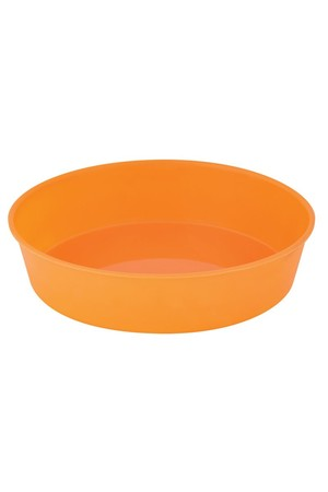 Plastic Painting / Sorting Bowls - Pack of 10
