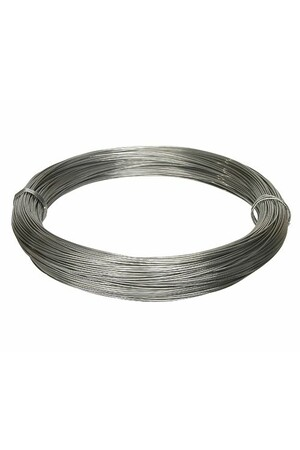 Armature Wire - 1.5mm (175m)