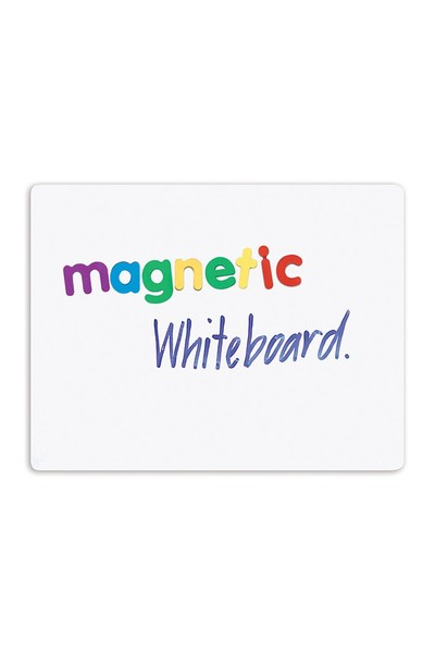 Individual Magnetic Whiteboard