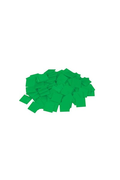 MAB Base Ten - Chips (Green)