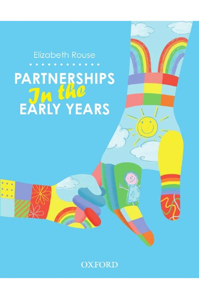 Partnerships in the Early Years: Building Connections and Supporting Families