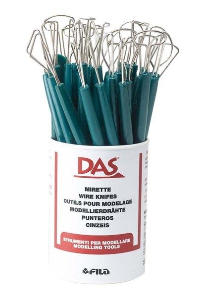 DAS Wire Tools - Tub of 24