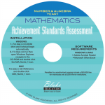Achieve-Standards-Assessment-Mathematics-Number-and-Algebra-Year-1_CD