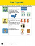 Blakes-Learning-Centres-Literacy-Games-Book-2_sample-page6