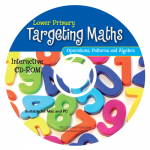 Targeting-Maths-Lower-Primary-Teacher-Resource-Book-Operations-Patterns-and-Algebra_CD