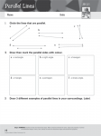Targeting-Maths-Middle-Primary-Teacher-Resource-Book-Geometry-Statistics-and-Probability_sample-page14
