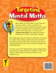 Targeting Maths Australian Curriculum Edition - Mental Maths - Year 2 - Sample Pages - 11