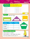 Targeting Maths Australian Curriculum Edition - Mental Maths - Year 2 - Sample Pages - 6