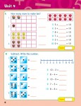 Targeting Maths Australian Curriculum Edition - Mental Maths - Year 2 - Sample Pages - 9