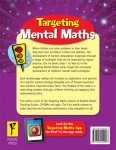Targeting_Maths_Australian_Curriculum_Edition-Mental_Maths-Year_4-Sample_Pages-13