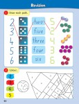 Targeting Maths Australian Curriculum Edition - Student Book - Foundation - Sample Pages - 15