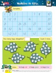 Targeting Maths Australian Curriculum Edition - Student Book - Year 1 - Sample Pages - 9