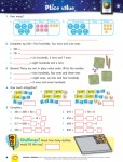 Targeting Maths Australian Curriculum Edition - Student Book - Year 3 - Sample Pages - 7