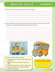 Targeting Maths Australian Curriculum Edition - Student Book - Year 5 - Sample Pages - 10