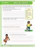 Targeting Maths Australian Curriculum Edition - Student Book - Year 5 - Sample Pages - 7
