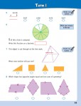 Targeting Maths Australian Curriculum Edition - Student Book - Year 5 - Sample Pages - 9