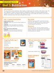 Targeting Maths Australian Curriculum Edition - Teaching Guide - Year 2 - Sample Pages - 7