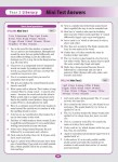 Excel - Year 2 - NAPLAN Style - Literacy Tests - Sample Pages - 12