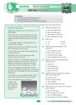 Excel - Year 4 - NAPLAN Style - Literacy Tests - Sample Pages - 7