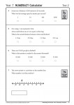 Maximising-Test-Results-NAPLAN-style-Numeracy-Year-7-Calculator_sample-page7