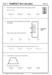 Maximising-Test-Results-NAPLAN-style-Numeracy-Year-7-Non-Calculator_sample-page6