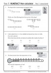 Maximising-Test-Results-NAPLAN-style-Numeracy-Year-9-Non-Calculator_sample-page3