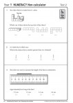 Maximising-Test-Results-NAPLAN-style-Numeracy-Year-9-Non-Calculator_sample-page6