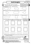 Middle-Years-Developing-Numeracy-Measurement-and-Space-Book-1_sample-page13