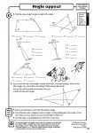 Middle-Years-Developing-Numeracy-Measurement-and-Space-Book-3_sample-page13