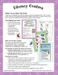 Blakes-Learning-Centres-Literacy-Centres-Book-1_sample-page2