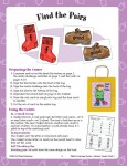 Blakes-Learning-Centres-Literacy-Centres-Book-1_sample-page4