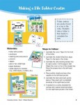 Blakes-Learning-Centres-Vocabulary-Centres-Book-1_sample-page3