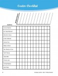 Blakes-Learning-Centres-Vocabulary-Centres-Book-1_sample-page4