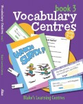 Blakes-Learning-Centres-Vocabulary-Centres-Book-3