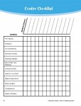 Blakes-Learning-Centres-Vocabulary-Centres-Book-3_sample-page4