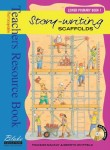 Story-writing-Scaffolds-Lower-Primary-Book-1