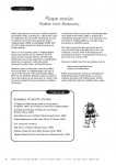 Story-writing-Scaffolds-Upper-Primary-Book-2_sample-page6
