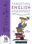 Targeting-English-Assessment-Lower-Primary