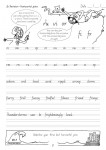 Targeting-Handwriting-NSW-Student-Book-Year-5_sample-page6