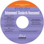 Achievement-Standards-Assessment-English-Comprehension-Year-4_sample-page9