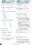 Start-Up-Maths-Year-3_sample-page11
