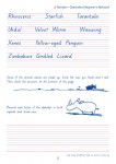 Targeting-Handwriting-QLD-Student-Book-Year-4_sample-page5