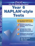 Excel - Year 6 NAPLAN* Style Tests