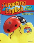 Targeting English Teaching Guide - Lower Primary