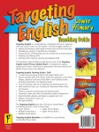 Targeting English Teaching Guide - Lower Primary - Sample Pages 9