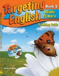 Targeting English Teaching Guide - Middle Primary Book 2