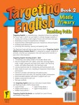 Targeting English Teaching Guide - Middle Primary Book 2 - Sample Pages 9