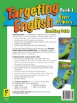 Targeting English Teaching Guide - Upper Primary Book 1 - Sample Pages 9