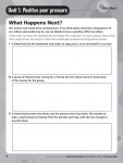 Targeting English Teaching Guide - Upper Primary Book 2 - Sample Pages 8