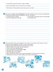 Excel Basic Skills - English Workbook Year 5 - Sample Pages 10